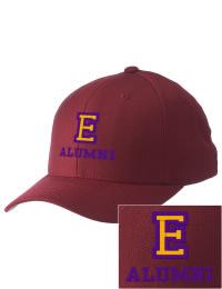 Escalon High School Alumni