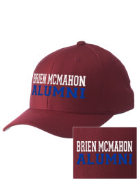 Brien Mcmahon High School Alumni