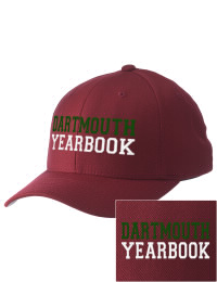 Dartmouth High School Yearbook