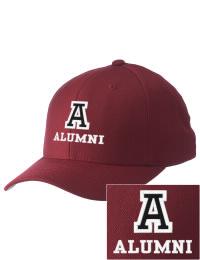 Ayer High SchoolAlumni