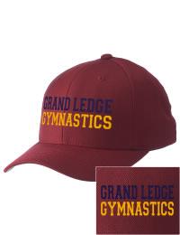 Grand Ledge High School Gymnastics