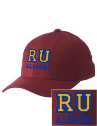 Redford Union High School Alumni