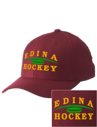 Edina High School Hockey