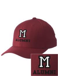 Milaca High School Alumni