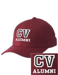 Chosen Valley High School Alumni