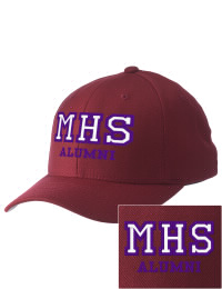 Mangham High School Alumni