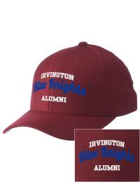 Irvington High School Alumni