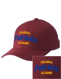Colonia High School Alumni