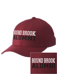 Bound Brook High School Alumni