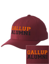 Gallup High School Alumni