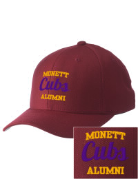 Monett High SchoolAlumni