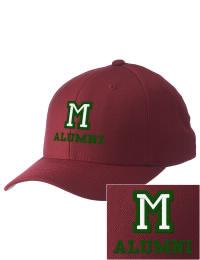 Mehlville High School Alumni
