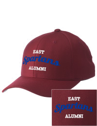 Lincoln East High School Alumni