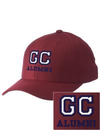 Gates Chili High School Alumni