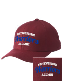 Northwestern High School Alumni