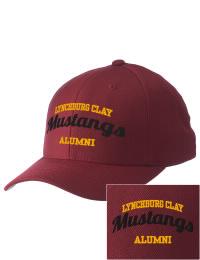 Lynchburg Clay High SchoolAlumni