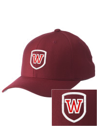 Wilson High School Golf