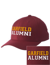 Garfield High School Alumni