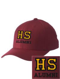 Hinsdale South High School Alumni
