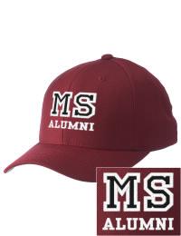 Muncie Southside High School Alumni