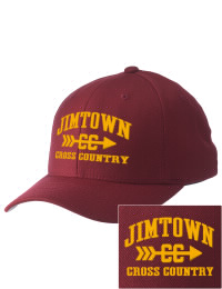 Jimtown High School Cross Country