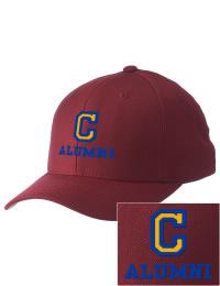 Clewiston High School Alumni