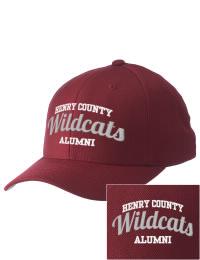 Henry County High School Alumni