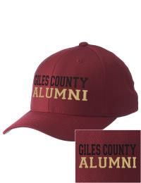 Giles County High School Alumni