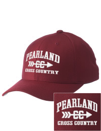 Pearland High School Cross Country