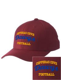 Copperas Cove High School Football