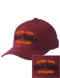 Bethel Park High School Swimming