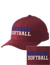Mckeesport High School Softball