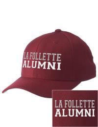 La Follette High School Alumni