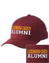 Luxemburg Casco High School Alumni