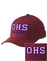 Onalaska High SchoolAlumni
