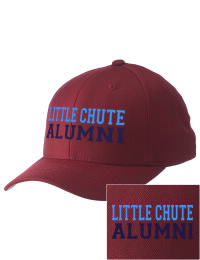 Little Chute High SchoolAlumni
