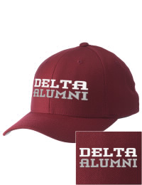 Delta High School Alumni