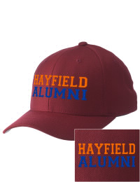 Hayfield High School Alumni