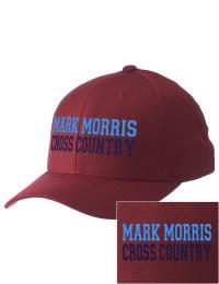 Mark Morris High School Cross Country