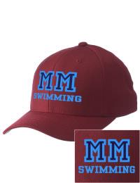 Mark Morris High School Swimming