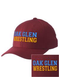 Oak Glen High School Wrestling