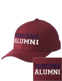 Poinciana High School Alumni