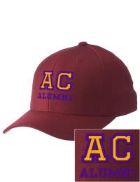 Arkansas City High SchoolAlumni