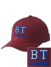 Bartram Trail High School Alumni