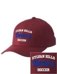 Sylvan Hills High School Soccer