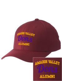 Amador Valley High School Alumni