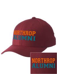 Northrop High School Alumni