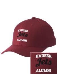 Hauser High SchoolAlumni