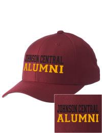 Johnson Central High School Alumni