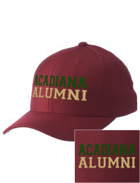 Acadiana High School Alumni